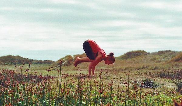 tanjas-yoga-loft-home-content_01