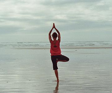 yoga_tanja_01