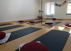 tanjas-yoga-loft-studio_02_t